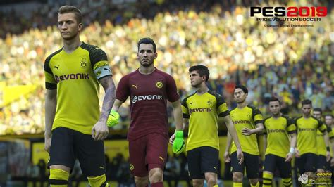 pes  announced pro evolution soccer  video game