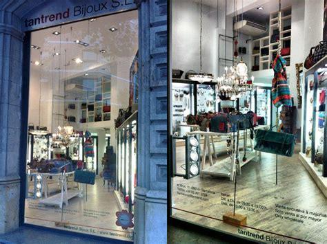 Epc Barcelona 1 moda y belleza epc tantrend inaugura nueva tienda en