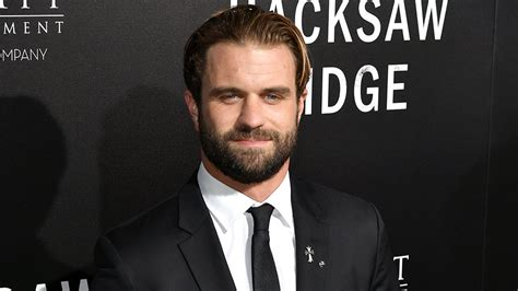 Tom To In World War Ii Drama by Milo Gibson To In World War Ii Drama Hurricane As