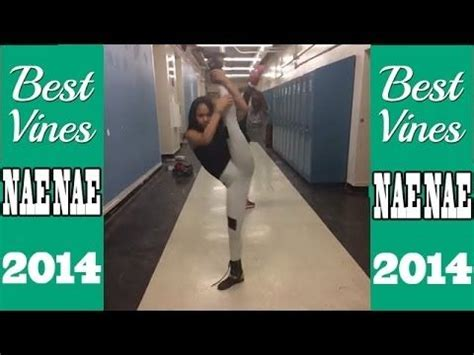 17 Best Vines Images On - 17 best images about hilarious vine videos xd on