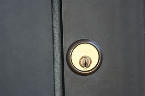 home security tips ask tips and tricks