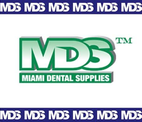 l supply store near me dental supply dental supply store near me