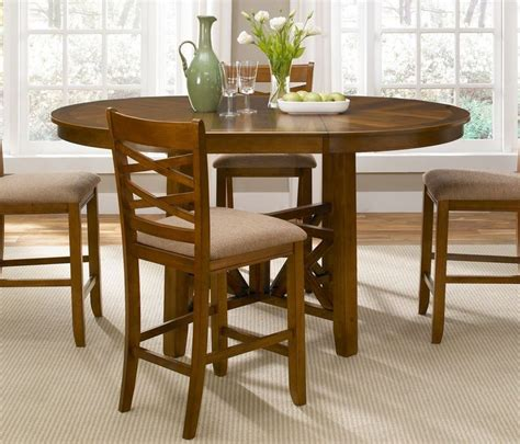 Disiena Furniture by 35 Best Images About Dining Tables Sets On