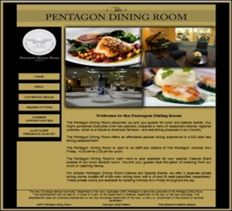 pentagon dining room pentagon dining room authentic lebanese restaurant at