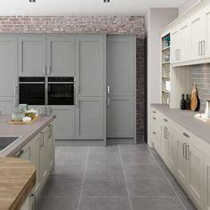isala dark elm burbidge s isala dark elm kitchen works wells with our
