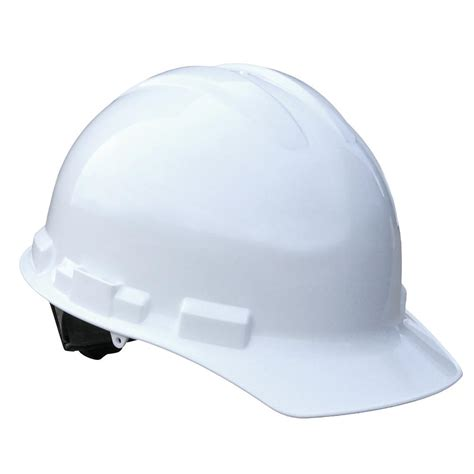 dewalt s white cap style hat dpg11 w the home depot