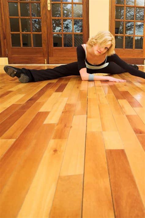 hardwood floors nyc gurus floor