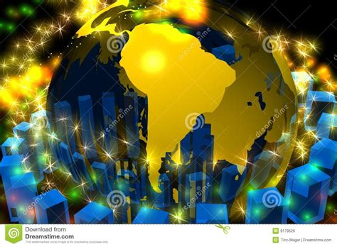 south american using laptop stock photos south american using laptop stock images alamy south america halo globe stock illustration image of computer 8179526
