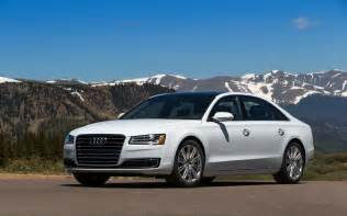 2016 audi a8 3 0 tfsi quattro tiptronic price engine