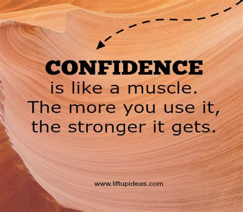 no more the secret to raising strong confident and compassionate books 12 powerful tips to build self confidence
