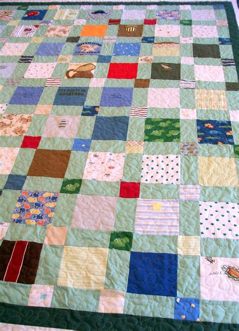 King Size Handmade Quilts by Onesie Quilt Quilt Handmade Quilt King Size