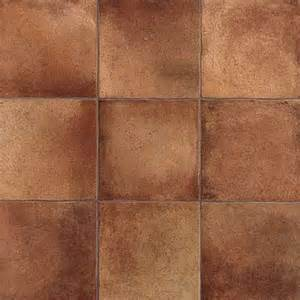 beige ceramic floor tiles yhe6631 beige ceramic floor