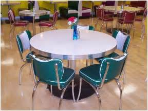 antique kitchen tables and chairs antique kitchen table and chairs gul
