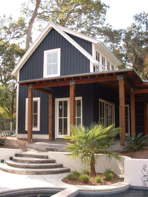 modern house colors best 25 cabin exterior colors ideas on