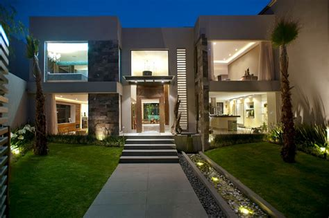 House Pictures by New Pics Of Modern Houses Nice Design Gallery 4434