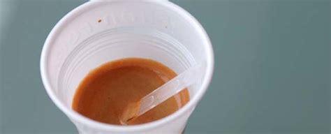 arriva la tassa sui bicchieri monouso per il caff 232