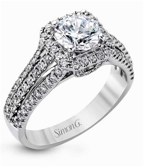 Expensive Wedding Rings by Most Expensive Engagement Rings Brands Top Ten List