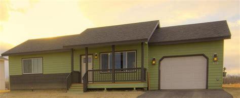Mat Su Valley Real Estate by Mat Su Homes Neighborhoods Palmer And Wasilla Alaska