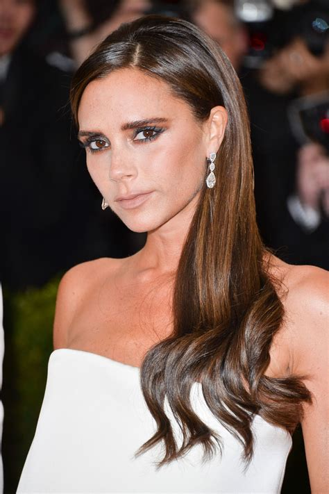 best brunette shades 2014 now best celebrity brunette hair colors 2016 hairstyles 2017