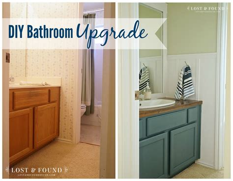 bathroom upgrade cost remodel2 bathroom upgrade androidtop co