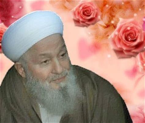 free download mp3 alquran emad al mansary recitation by emad al mansary free download quran
