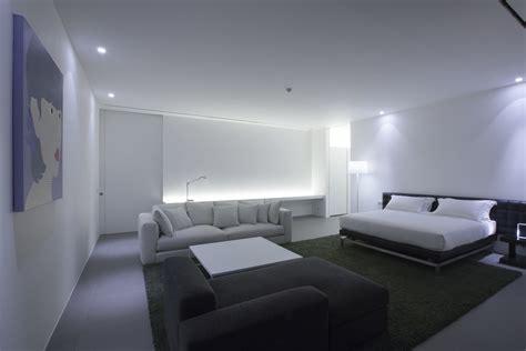 monochrome bedroom monochrome bedroom interior design ideas