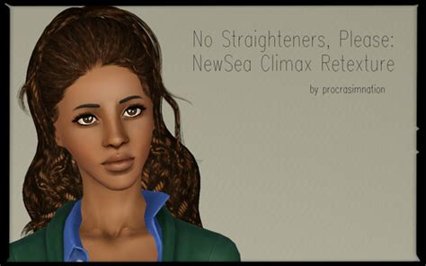 african american sims 3 2 hairstyles for short dreads