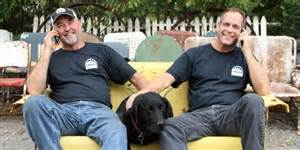 salvage dogs 10 best images about salvage dogs black salvage on antiques mike d
