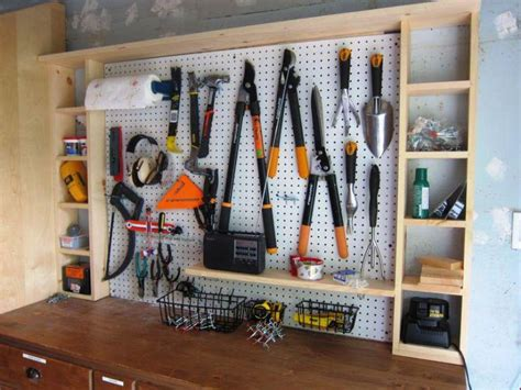 ikea tool storage workbox movable mini workshop intofpv forum