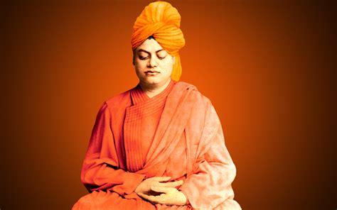 Filosofis Dan Keagamaan Swami Vivekananda ai biết m 236 nh l 224 ai đ 226 u sao phải ngại l 253 lẽ phi l 253 đang dần được chấp nhận đại kỷ nguy 234 n