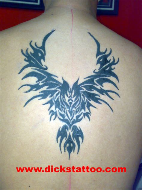 others tattoo dickstattoo jakarta tukang tato