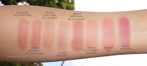 Sephora Sle Set armani makeup sephora makeup vidalondon