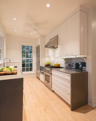 kitchen addition ideas kitchen addition ideas tips kitchen additions in