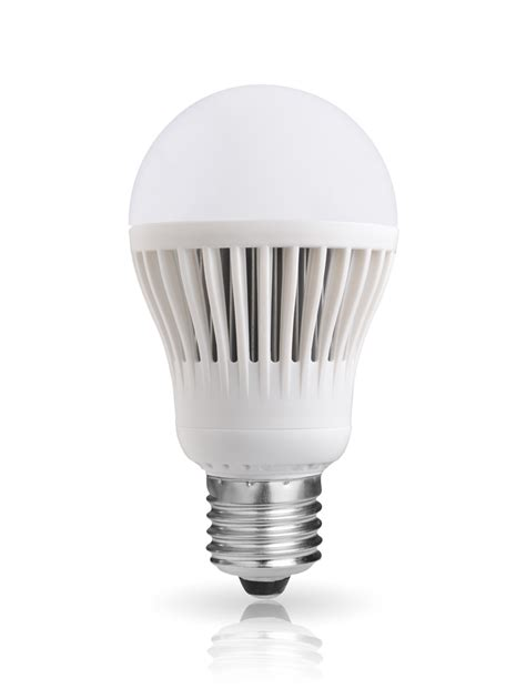 Led Light Bulbs Benefits 5 Benefits Of Using Led Lights Pat Labels