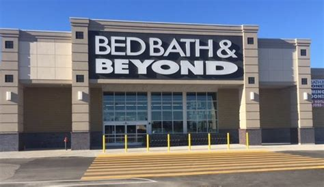 bed bath and beyond corporate office bed bath and beyond headquarters 28 images bed bath