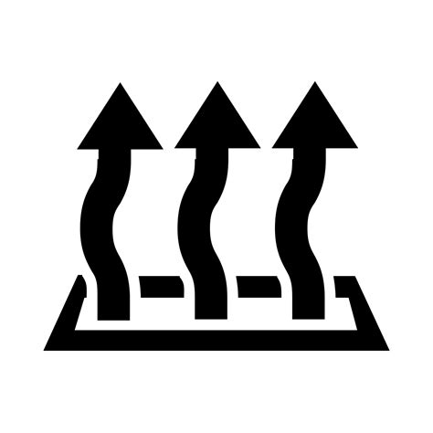 noun for comfortable noun for comfortable slippers icons noun project