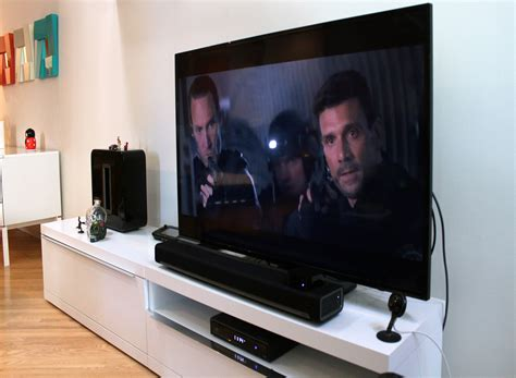should you get a sonos home theater imore