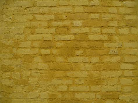pattern yellow brick road yellow brick pattern my patterns