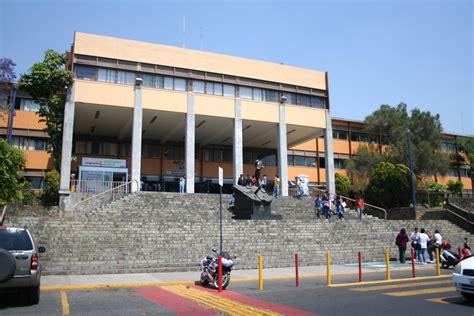 universidad aut noma del estado de morelos universidad realizan protesta en uaem por retraso en pago de