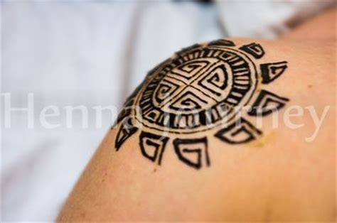 henna tattoo valdosta ga 138 best henna jauga inspiration misc images on