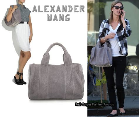 In Closet Nicky by In Nicky S Closet Wang Coco Duffel