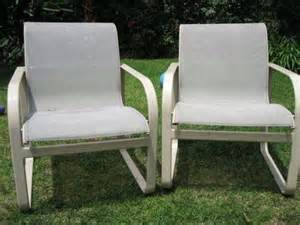 6 000 brown patio furniture for sale in los