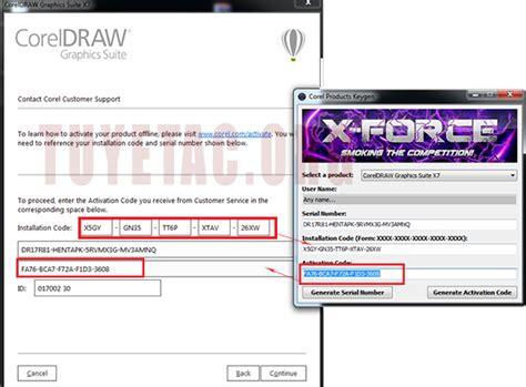 corel draw x7 indir gezginler hướng dẫn c 224 i phần mềm coreldraw x7 full crack