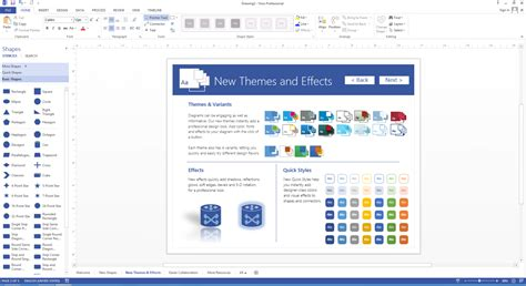 microsoft visio 2013 buy microsoft visio professional 2013 with sp1