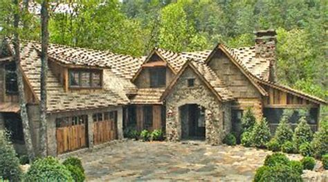 mountainworks custom home design ltd american institute of building design aibd the