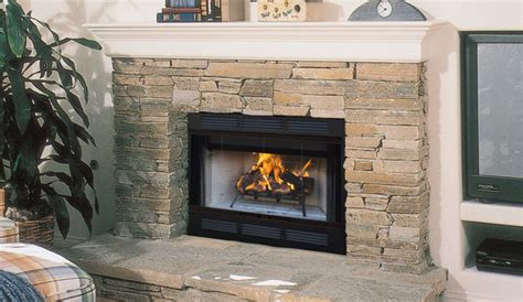 Mobile Home Fireplace Parts by Mhwb36cb Mhwb36r Manufactured Housing Superior Fireplaces