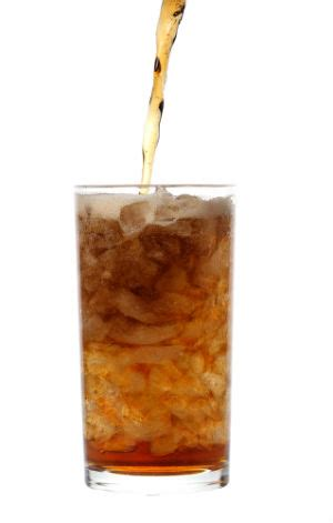 Homeopathic Sprite Healing Centers Mold Detox by Why Is Diet Soda Addictive