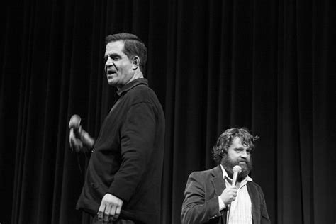 zach galifianakis podcast todd glass pushes back on the idea of pc culture ruining