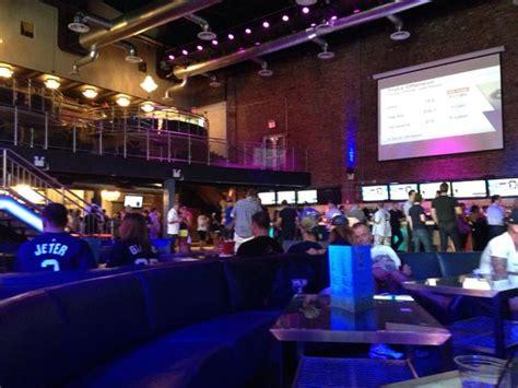 billy s sports bar and restaurant bronx restaurant