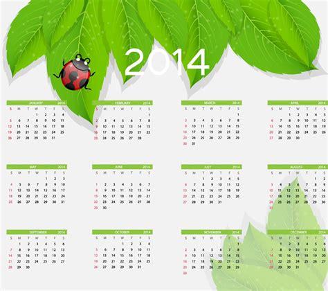 calendar design for new year new year 2014 calendar designs elsoar